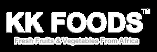 KK Foods