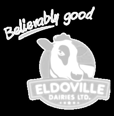 Eldoville