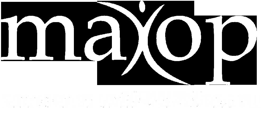 Maxop
