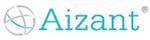 logo-Aizant