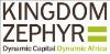 logo-fund-kingdom-zephyr