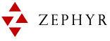 logo-partner-zephyr