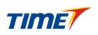 logo-time