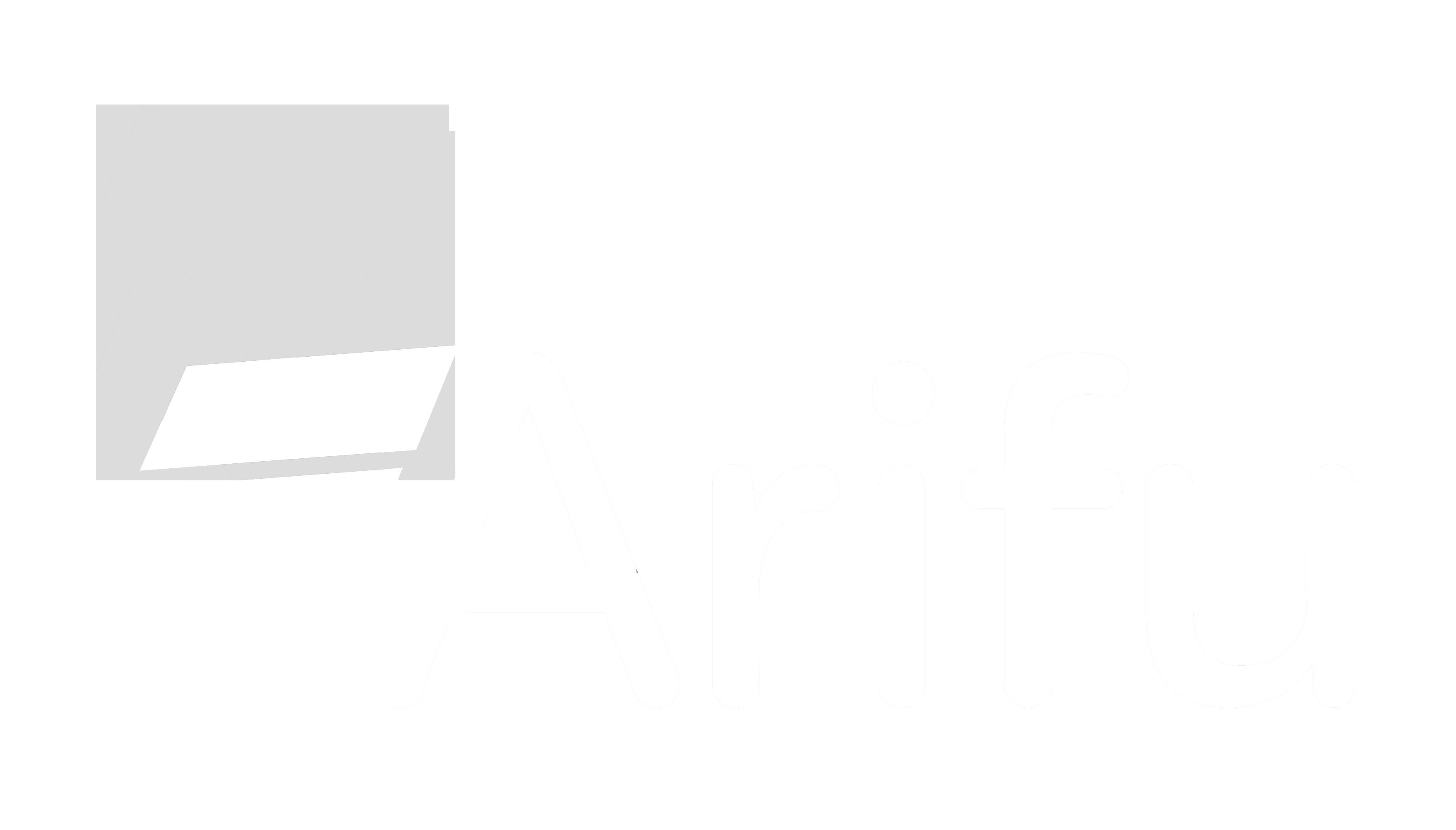 Arifu